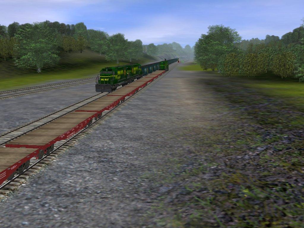 RailDriver | Free Downloads