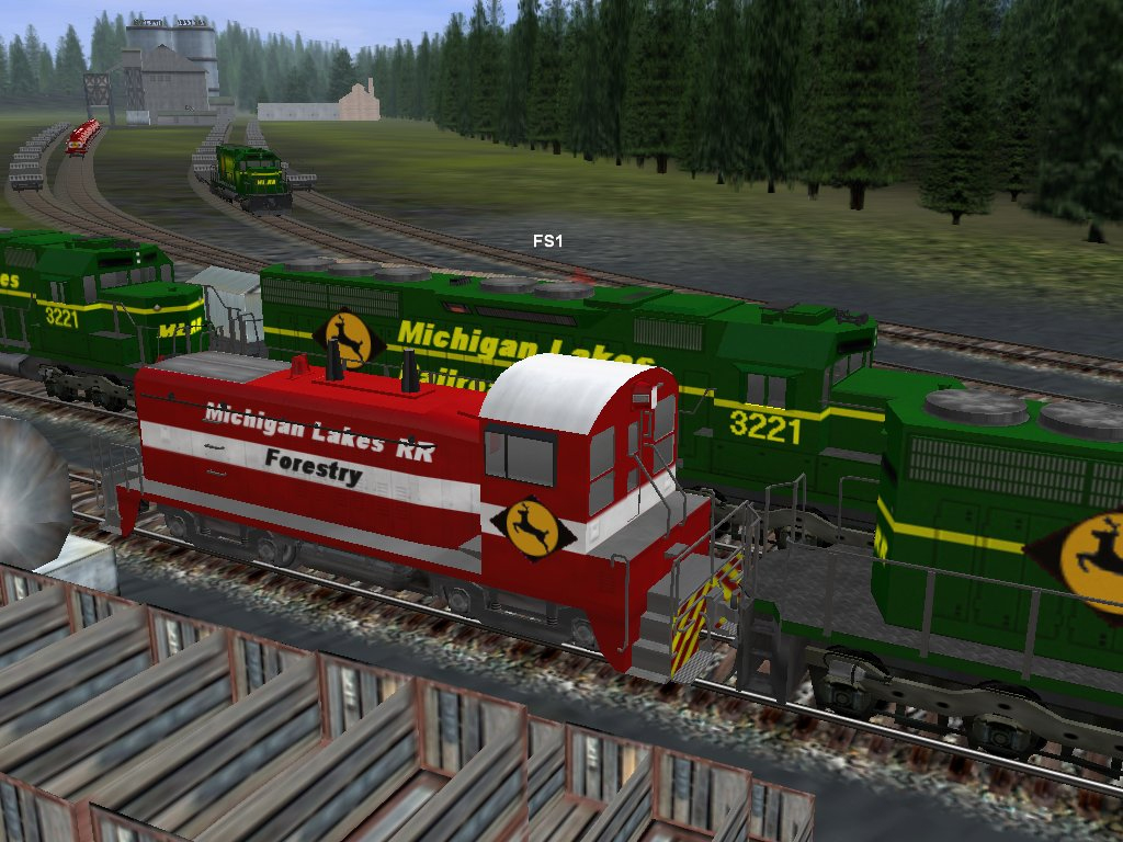 Trainz simulator 2010 patch free download