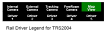 RailDriver Legend for TRS 2004