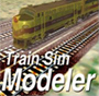 Train Sim Modeler