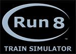 RailDriver Support for Run 8